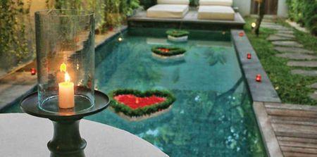 Bali villa deals in Seminyak