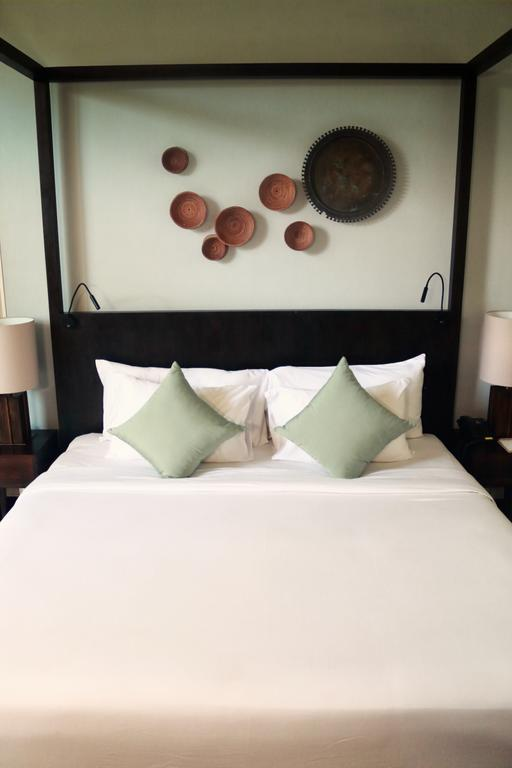 Ideal criteria for the best honeymoon Bali villas