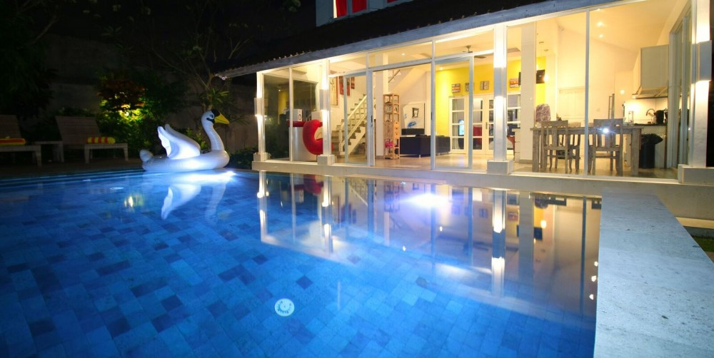 Can Foreigners Buy Property In Bali
