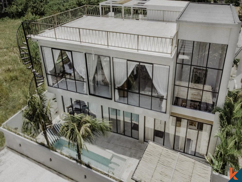 5 Effective Luxury Bali Villas Marketing Strategies You Should Do Now