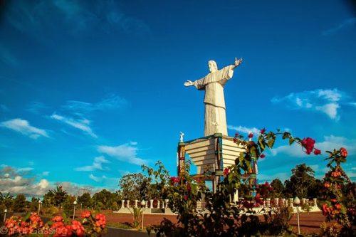 Mansiman Island - west papua tour