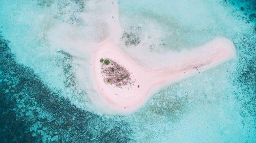 5 Hidden Island You Should Include in Your Komodo Trip